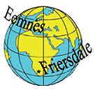 Friersdale-Eemnes